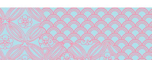 Mon_Pattern